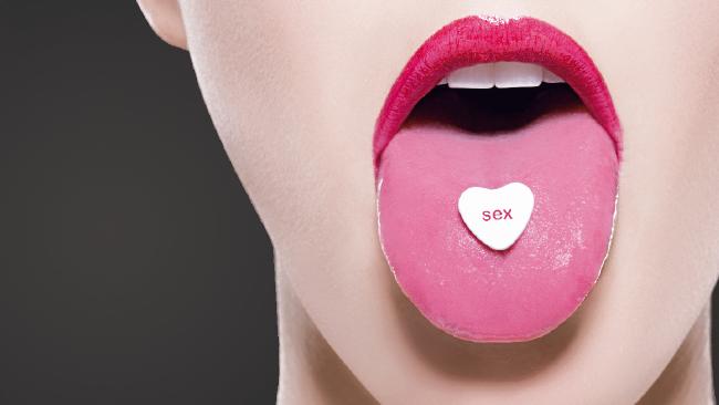 212691-sex-addiction