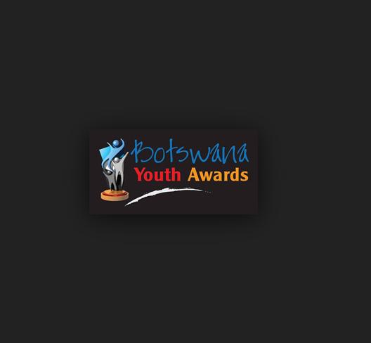 Photo of Botswana Youth Awards 2014 Winners