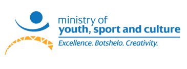 Photo of Youth Empowerment Scheme