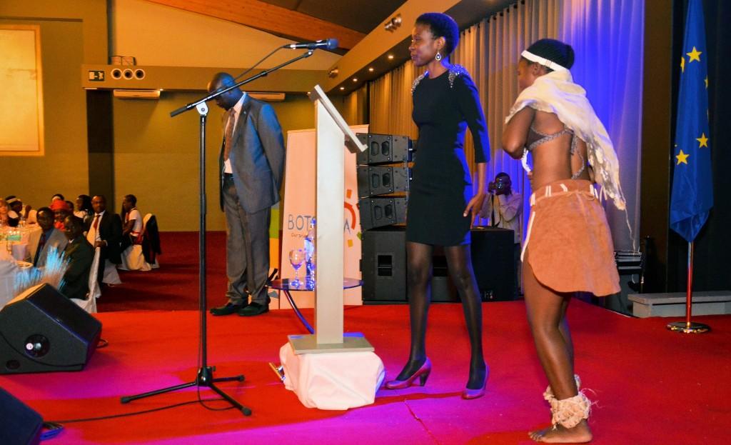 BOTSWANA NATIONAL DAY Captured& Processed by BoscomPix 27.09 (64)