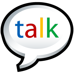 Photo of Talk