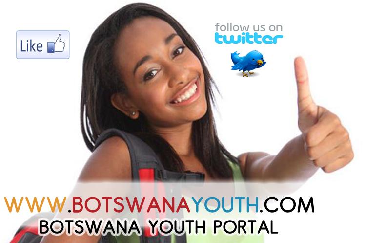 Photo of Online Content Internships @ Botswana Youth Portal
