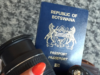 55 Countries Botswana Citizens Can Visit Without A VISA