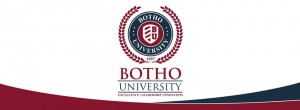 Botho College