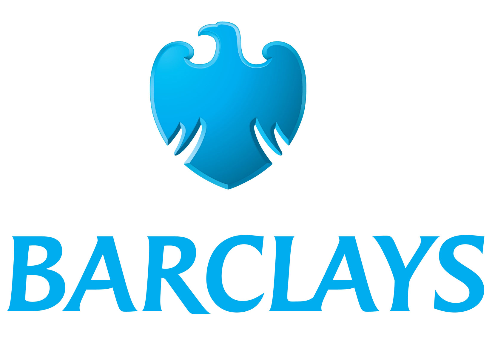 Photo of Barclays seeks a MANAGEMENT INFORMATION ANALYST