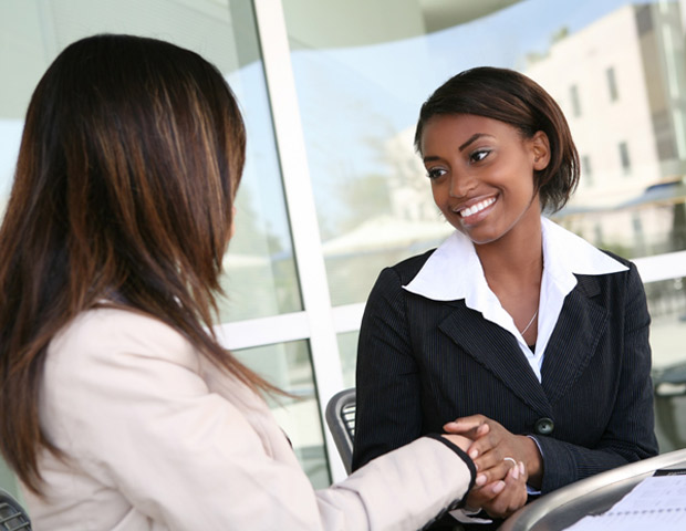 Photo of 7 Questions that will impress your interviewer