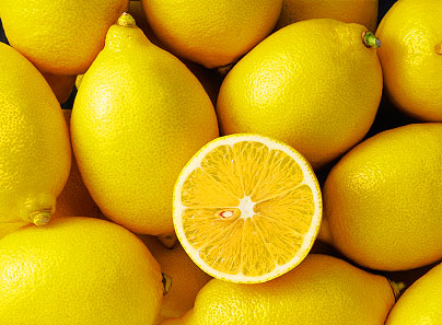 Photo of 7 Quick benefits of Drinking Lemon water in the mornings