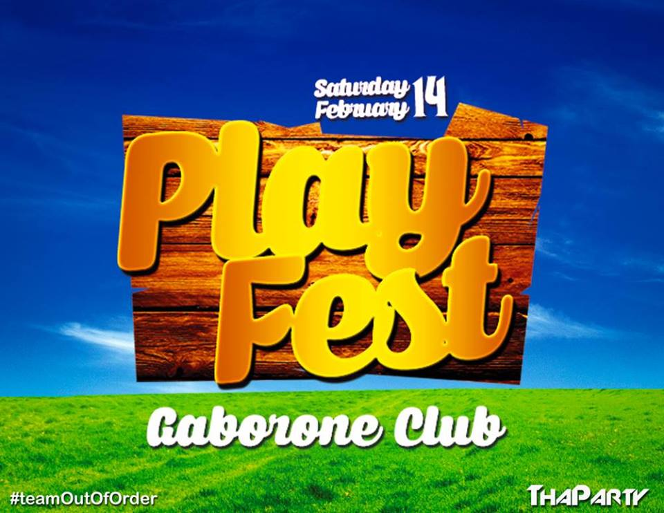 Photo of LOVE TO PLAY? COME TO THE PLAY FEST