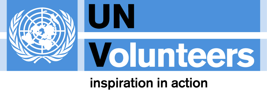 Photo of United Nations Volunteers- Special Recruitment