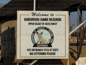gaborone-game-reserve