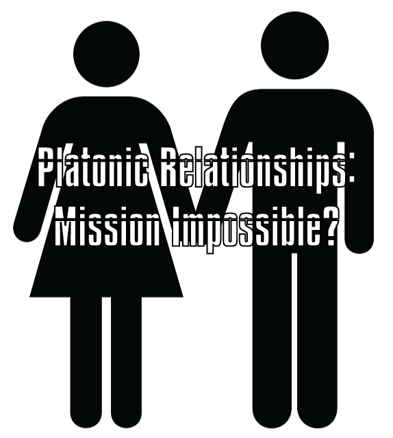 Photo of 5 signs your platonic relationship is at a DEAD END