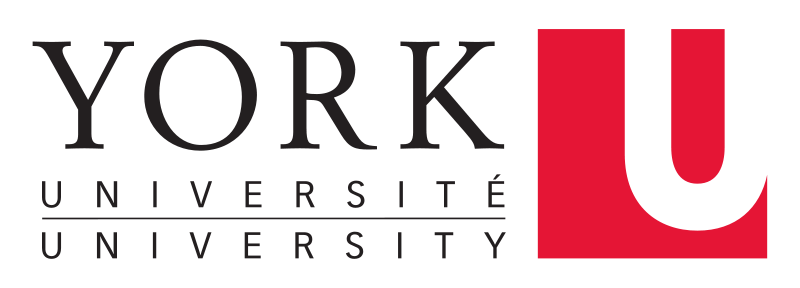 Photo of York University International Student Program