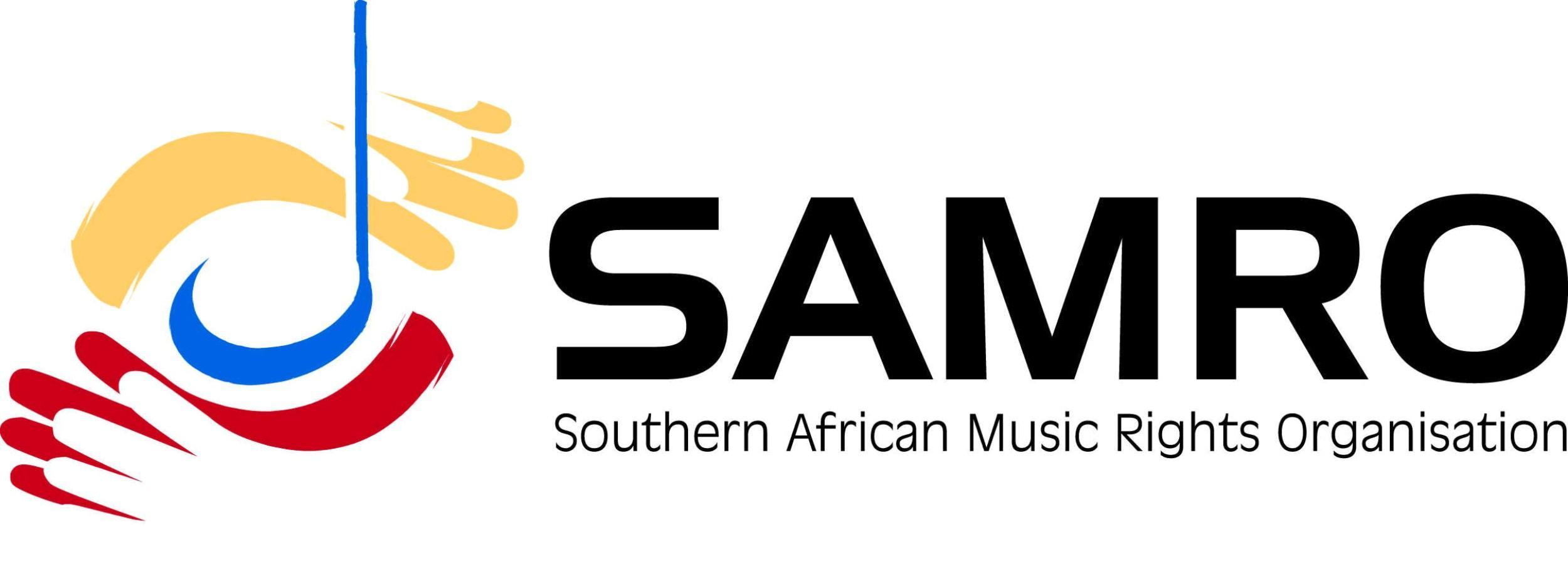 Photo of SAMRO Overseas Scholarships for Singers 2015