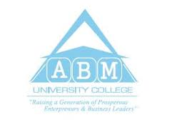 Photo of Apply For Bridging Courses With ABM University College