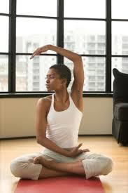 Photo of 7 Benefits Of Practicing Yoga