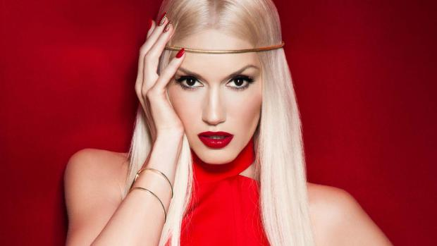 Photo of Gwen Stefani Divorces Husband of More Than 10 Years