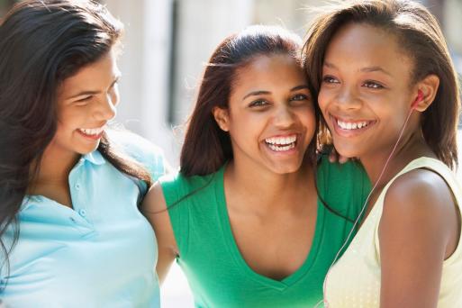 Photo of 7 Tips To Improve Your Self Esteem