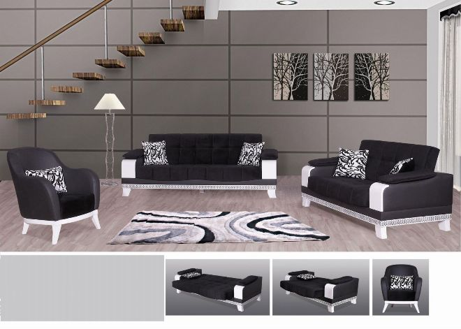 a general manager wanted at executive couch designs botswana youth magazine. Black Bedroom Furniture Sets. Home Design Ideas