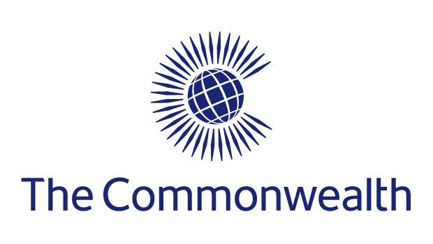 Photo of COMMONWEALTH SCHOLARSHIPS IN THE UNITED KINGDOM TENABLE IN THE ACADEMIC YEAR 2016