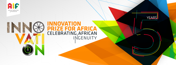 Photo of Apply For (@IPAprize) The Innovation Prize for Africa