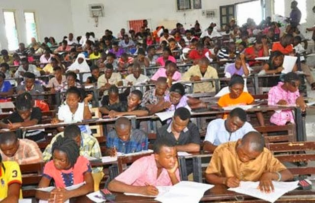 Photo of 10 Reasons Why Students Fail Their Examinations