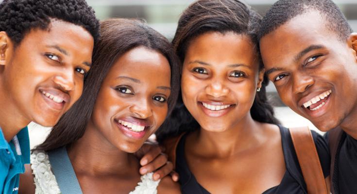 Botswana dating agency
