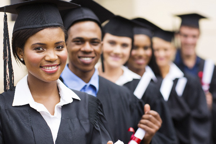 Botswana Youth Opportunities