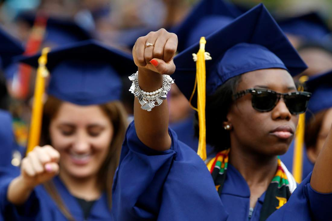 historically black colleges and universities and National historically black colleges and universities week celebrates the extraordinary contributions of historically black colleges and universities (hbcus) and pays tribute to their rich legacy.
