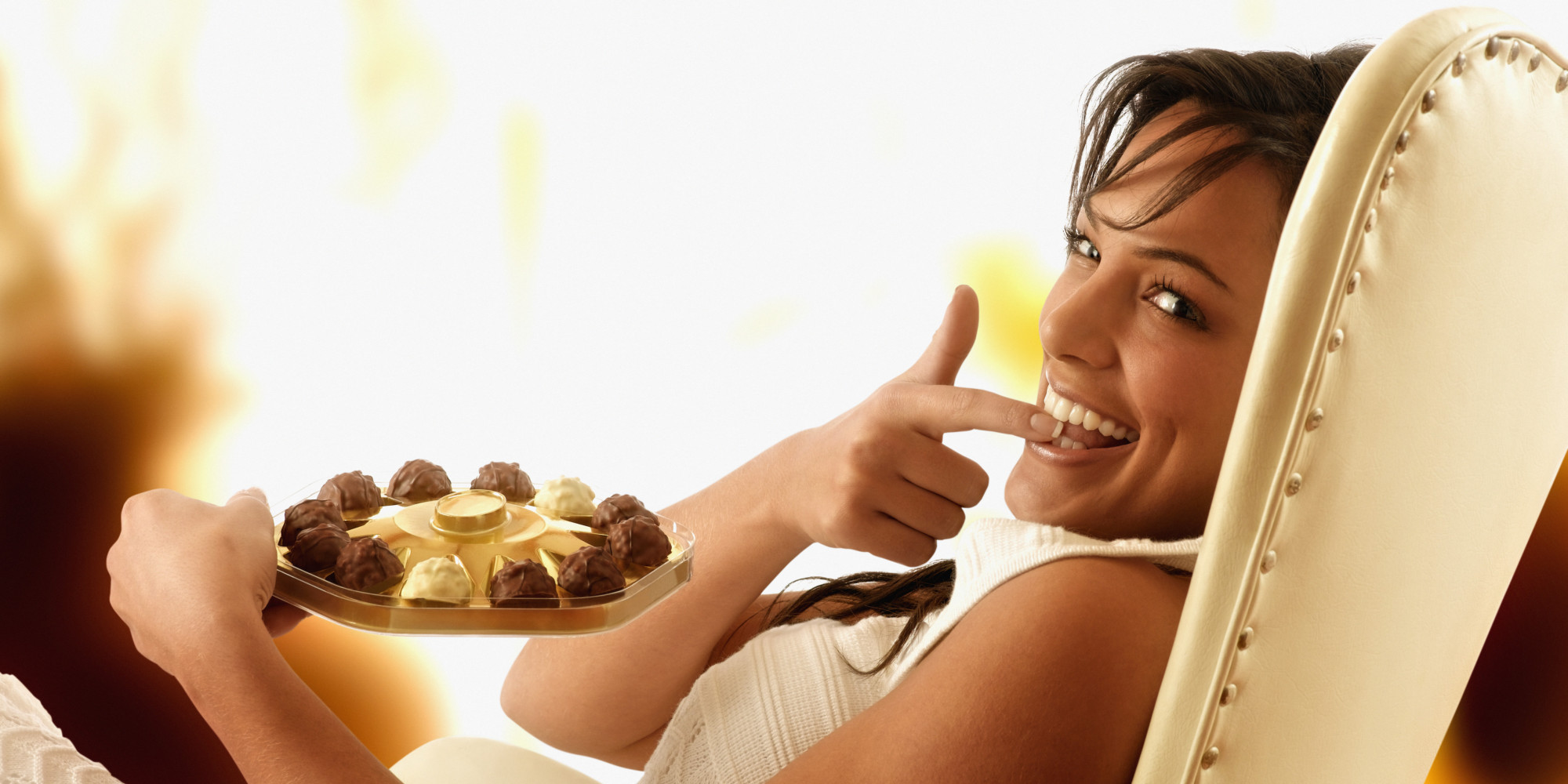 Image result for chocolate eating benefits