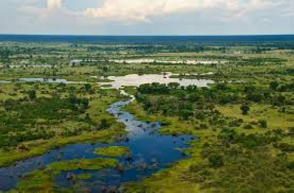 Photo of 10 Interesting Facts Our Youth Can Learn About Botswana's History