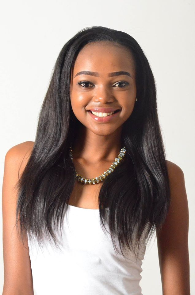 Photo of Botswana's Top 30 Under 30 Inspirational Youth In 2016 [Part 6]