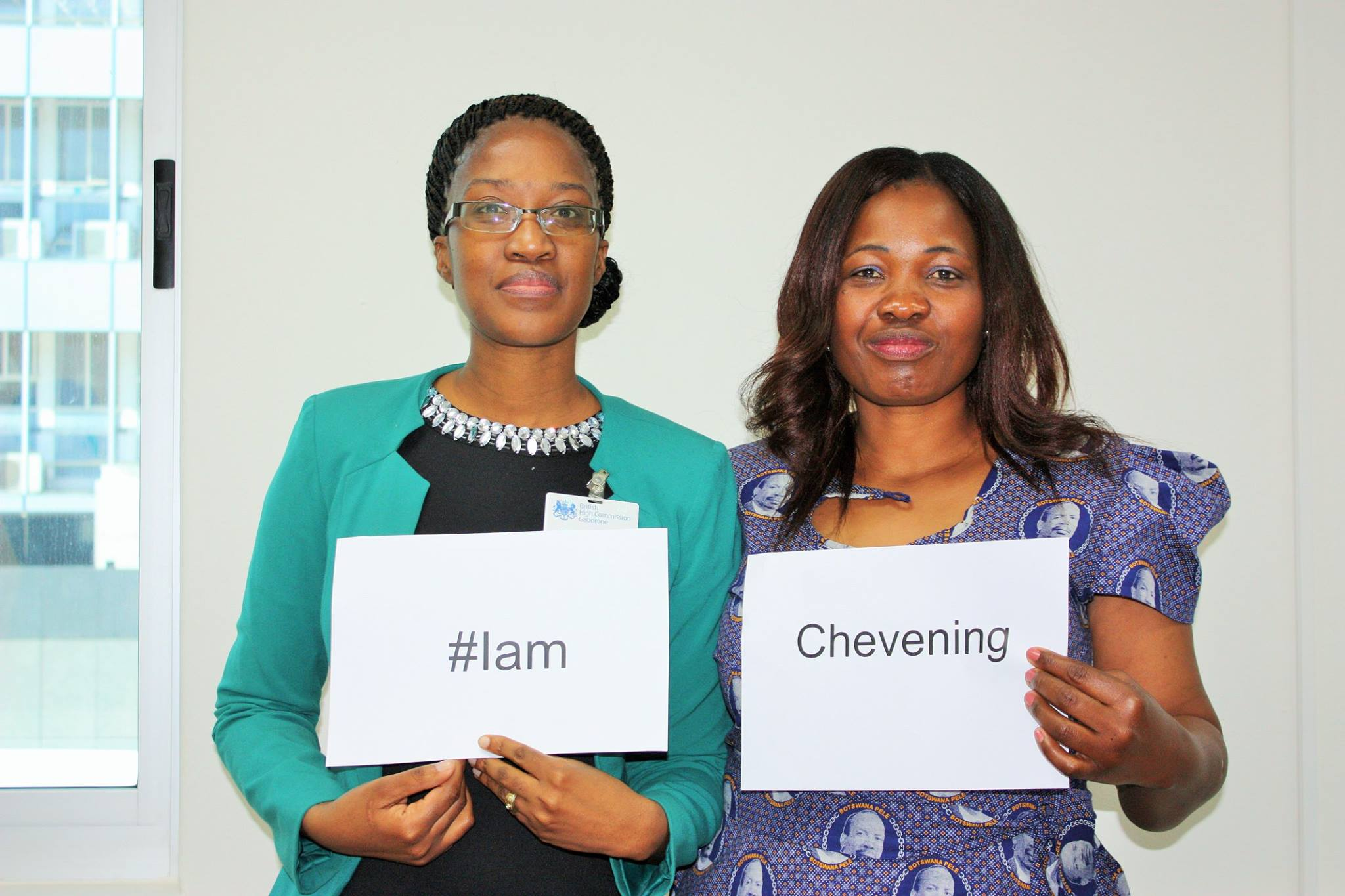 Photo of Apply: CHEVENING SCHOLARSHIP APPLICATIONS – 2016/17
