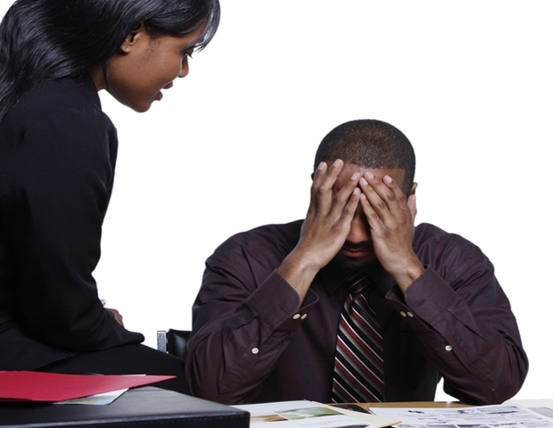 Photo of 10 Tips For dealing With A Difficult Co-Worker