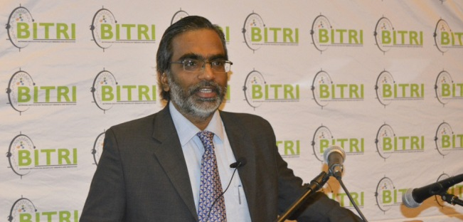 Photo of Vacancy For A Research & Partnerships Administration Officer At BITRI