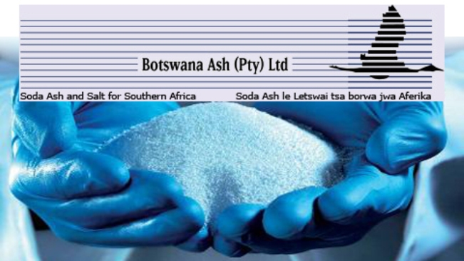 Photo of Botswana Ash Has Several Open Vacancies