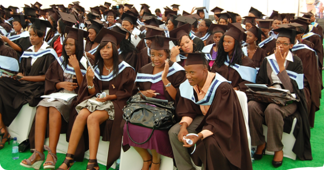 Photo of Algreia scholarships for Batswana