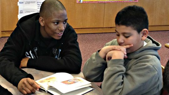 Photo of 10 Advantages Of Private Tutoring