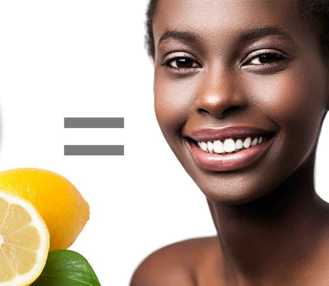 Photo of 7 Ways To Use Lemons For Beauty