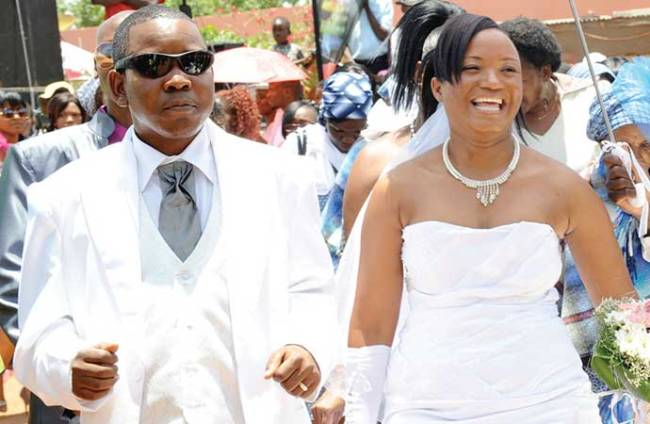celebrity breakups that left us heart broken botswana