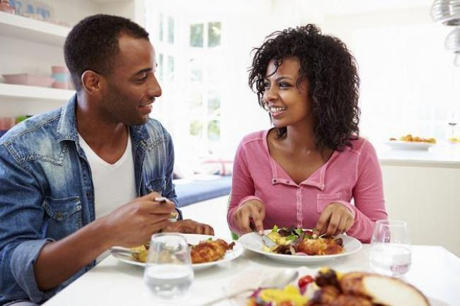 Photo of 5 Things you must know about dating older women