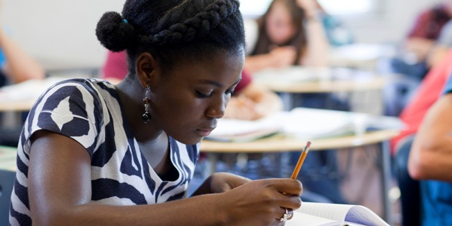Photo of 10 Essential Study Tips For Smart Students