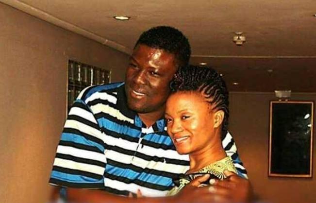 10 power couples of 2015 botswana youth magazine