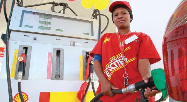 Photo of Retail Pump Prices For Petrol, Diesel & Illuminating Paraffin To Decrease.