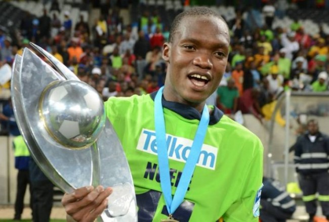 Photo of Ngele: Chiefs' Records Are Made To Be Broken