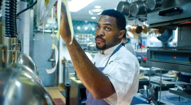 Photo of Sous Chef Wanted At Grand Palm Hotel Casino & Convention Resort