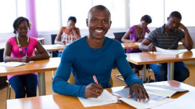 university_exams