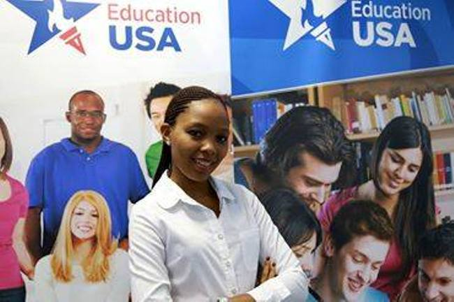 Photo of EducationUSA To Host An Undergraduate Information Session At Masa.