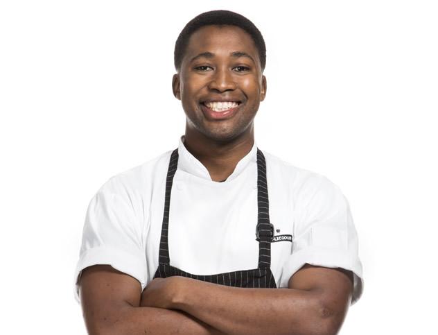 Chef-Katlego-Sebastian-Mlambo