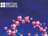 BRITISH COUNCIL EDUCATION UK EXPO 2016