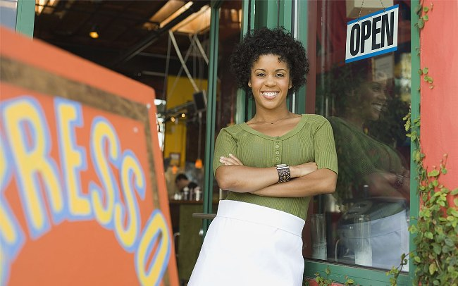 Photo of 10 Ways To Make Your Small Business Stand Out